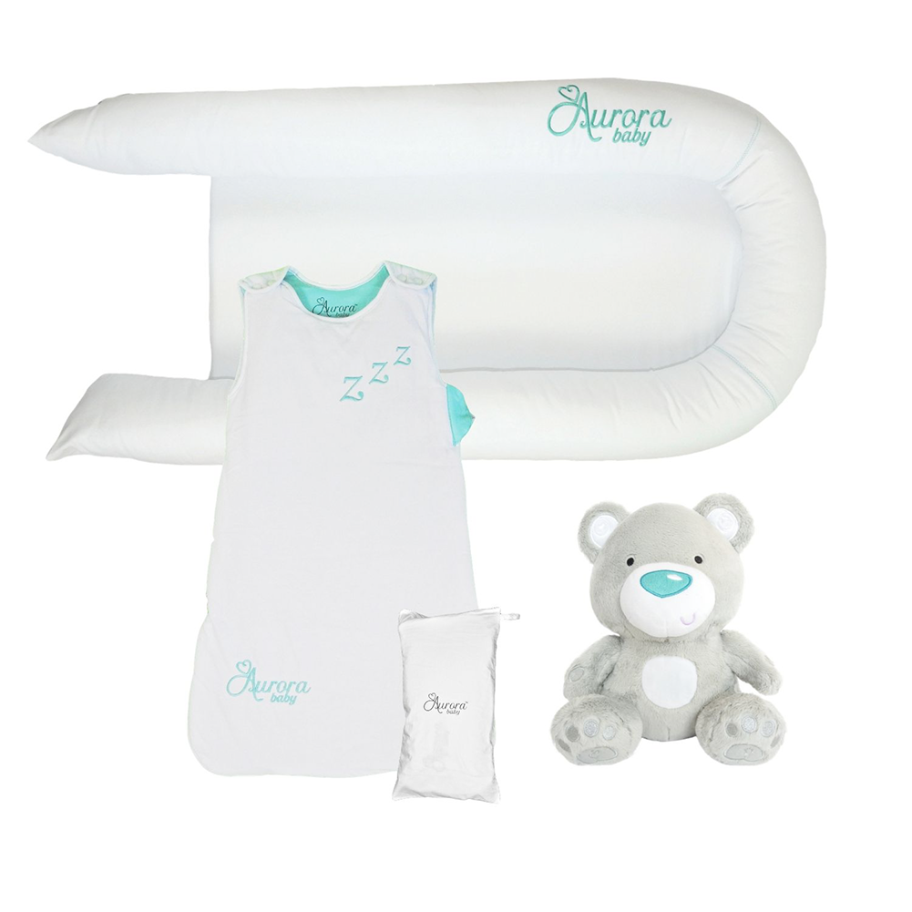 Baby Sleep Bundle