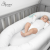 Baby Pillow By Aurora Baby