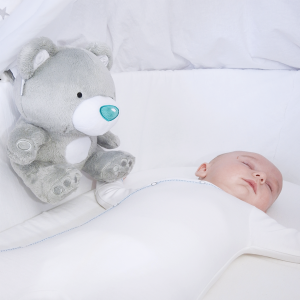 Aurora Baby Infant Sleep Aid
