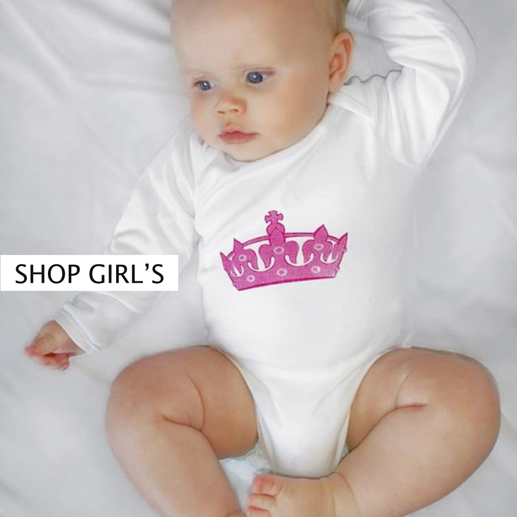 shop girls clothing