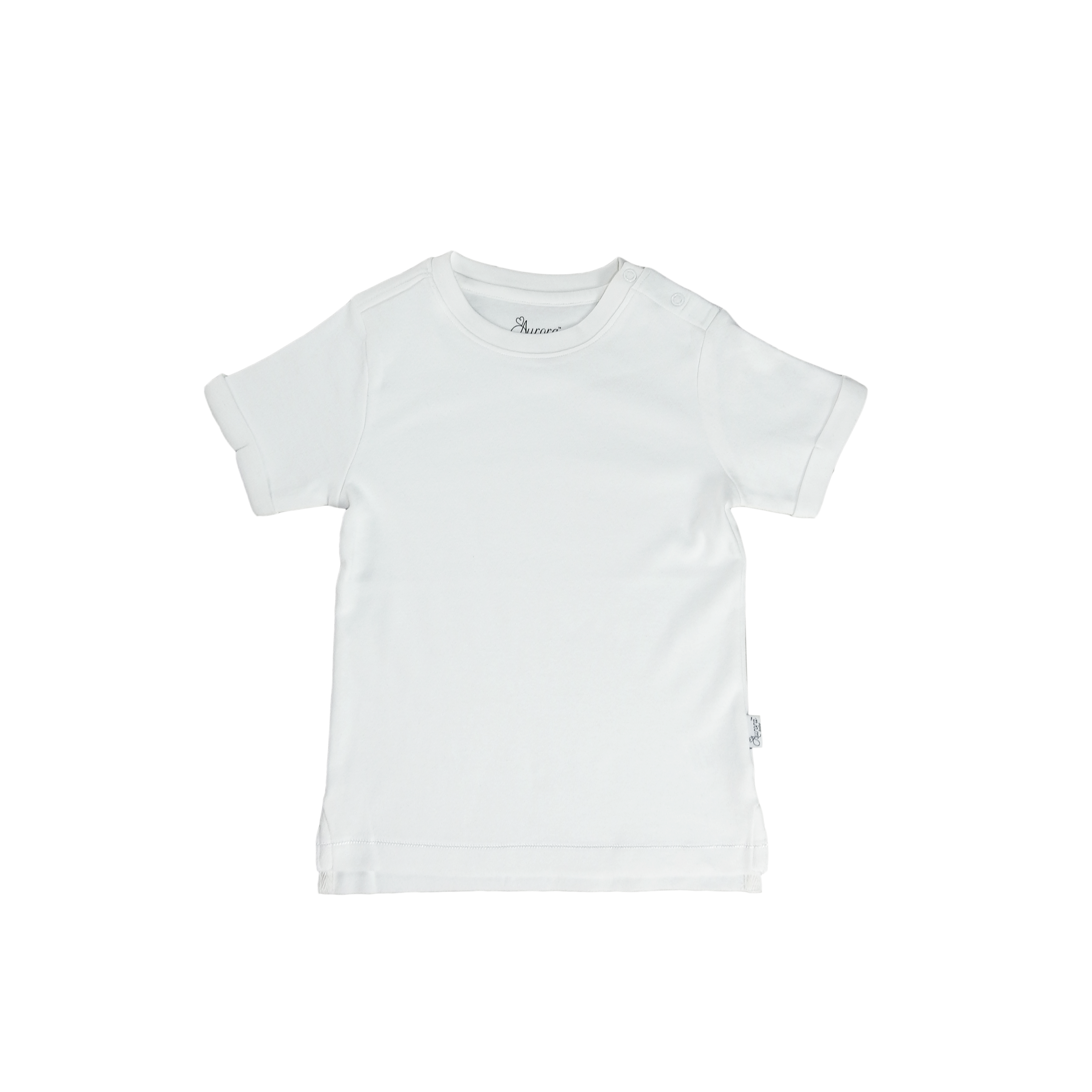 Organic Children's T-Shirt