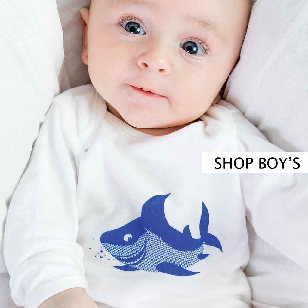 Shop boys clothes